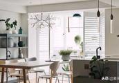 扒皮市场上实木家具,10种实木对比+辨真假方法,看完成内行人!
