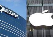 高通CEO暗示和解?苹果律师否认和解 坚称要对薄公堂