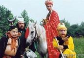 86版《西游记》片头曲被擅用曲作者诉麦田映画公司 一部经典影视