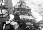 美军舰逼近克里米亚!俄罗斯:派2架战略轰炸机直扑美国后院