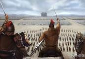 有非常多的史料记载了张献忠屠杀四川人,这些记载是不是事实