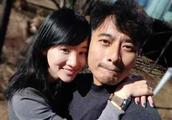 章龄之发文回应与陈龙恩爱,十年前薛之谦曾为她写过歌