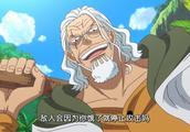 《海贼王》第865集,动画组出现重大失误,完全是在打尾田的脸