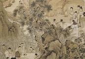 北宋苏姓牛人一席话浇灭宋神宗伐辽的雄心壮志,他比苏轼更全才