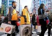 董明珠:消费者买日本马桶盖?该挨骂的是没有好产品的企业!
