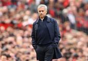 穆里尼奥暗示下赛季执教大巴黎,称梅西、C罗退役后姆巴佩将称王