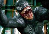 重温!蜘蛛侠在大银幕上暴打毒液!托比·马奎尔对殴埃迪·布洛克