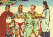 古代故事,二桃杀三士,原文加译文,(我严重怀疑故事的真实性)