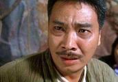 香港影星吴孟达近况曝光,患糖尿病后身体欠佳,工作量大幅度降低