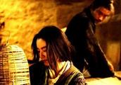 《东邪西毒》又将被翻拍,对于崭新的演绎你还会看吗?