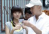 进京的检查站是每个人都查身份证吗。