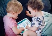 越来越多家庭2胎,但是2胎最好相差多少岁?里面的学问重要