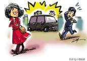 十堰男子听妻子话拒绝配合警察执法 结果双双摊上事了!