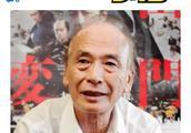 《追捕》导演佐藤纯弥逝世,享年86岁,曾影响一代人