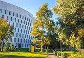 澳洲迪肯大学信息技术学院与中国西南大学强联手打造IT领先人才!