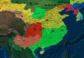 三国时期最让司马懿害怕的人,不是曹操、诸葛亮,而是这个皇帝