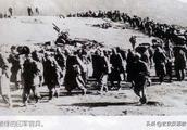 中印自卫反击战内幕:解放军忍无可忍无须再忍......