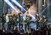 IG夺冠后腾讯并未大肆宣传,选择淡化冠军来减少RNG赞助商的损失