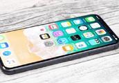 人脸识别不行了?明年苹果新iPhone将有屏幕指纹识别功能
