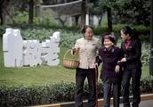 武汉各区物业红黑榜公布 看看有你家小区吗