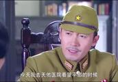 天狼星行动:日本人商量医院布置,加大医院武力,廖武能上当吗?