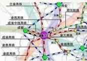 2018年重庆这26个区有哪些变化!