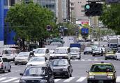 日本的二手车有多廉价?10万不到,雷克萨斯、7代EVO随便选