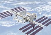 """我国""""王牌""""卫星发射,32个国家表示受到威胁:中国必须停止使用"""