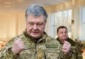 冲突升级!乌克兰与俄彻底断绝关系,普京用行动回应:奉陪到底!