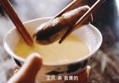 北京人馋的这一口儿,竟然比肉贵?