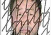 秦皇岛市抚宁区人民法院失信被执行人曝光台(第三十四期)
