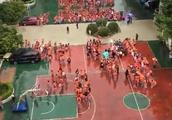 刚刚,台湾海峡发生6.2级地震,潮汕、广州都有震感!