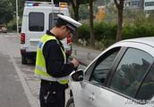 到底哪些行为才属于无证驾驶?看清楚了,这两种都不算!