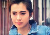来了解年轻时的王祖贤有多美?倾城倾国的美貌!