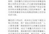 最大网贷连环诈骗:温州卢氏兄弟吸金640亿,投资者35万只收回四千
