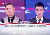 六冠王神秘机长对阵答题宗师周涛,英雄联盟之战几乎答穿题库