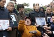 韩国这次很硬气!一个月三次警告日本:不赔偿劳工就启动资产扣押