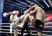昆仑决职业联赛揭幕战,上海刚锋一分险胜武汉壮格夺得头彩!