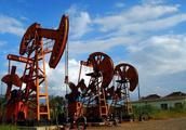 身为石油出口大国,油价下跌还高兴?美国:不跌到50美元以下就行