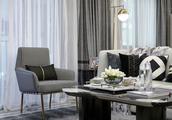 最时尚的家居,轻轻奢、狠狠爱,尽情享受生活的美好!