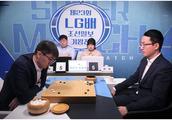 杨鼎新成中国第43位世界冠军 中国LG杯十年八冠