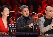 《我就是演员》国产综艺卖出国际版权 徐峥:中国从来不缺创造力