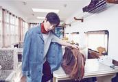 豆瓣评分7.7,电视剧《知否》热播,宝藏男孩朱一龙引人瞩目