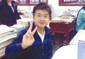 6年前是林志颖6年后成郭德纲,民警走红,网友评论扎心了