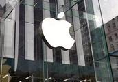 苹果向中国市场低头了,花式降价惊呆经销商
