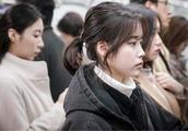 网评5部高人气韩剧,《我的大叔》入选,网友:看到了李光洙