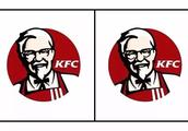 这些熟悉的品牌logo,能分辨出来算你厉害!