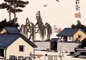 丰子恺写春天的一篇美文:《春是多么可爱的一个名词》,请欣赏!