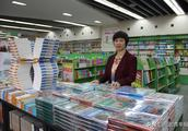 """河北这个在书店工作的女人当选""""中国好人"""",她有啥特别的?看后让人竖起大姆指!"""