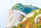 中国唯一零差评的5A景区,去了的人都说好,网友:这才是良心景区
